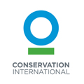 Unprotected: Kayapo Territory - Brazil: Partners