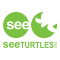 Unprotected: Sea Turtles - Global: Partners