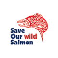 Unprotected: Snake River Salmon - USA: Partners