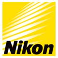 Neil Ever Osborne Nikon Ambassador Canada